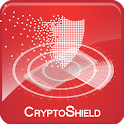 CryptoShield icon