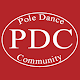 PDC Pole Dance Syllabus Android apk