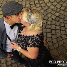 Wedding photographer Andreas Rogasch (rogasch). Photo of 09.08.2015