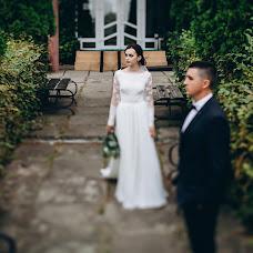 Fotografer pernikahan Yosip Gudzik (JosepHudzyk). Foto tanggal 15.11.2018