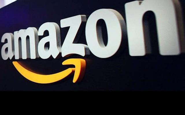 One Click Amazon