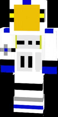 white blue yellow black gray colors