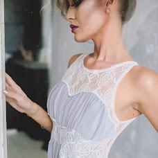 Wedding photographer Tatyana Novoselova (novoselova1990). Photo of 05.04.2016