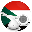 Radio Sudan.. file APK for Gaming PC/PS3/PS4 Smart TV