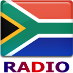 Radio South Africa Online 2017 Icon