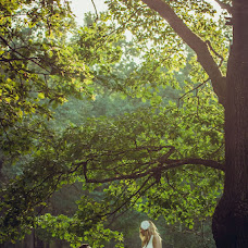 Wedding photographer Georgiy Chernyadev (ImWarrior). Photo of 04.08.2013