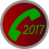 call recorder 2017