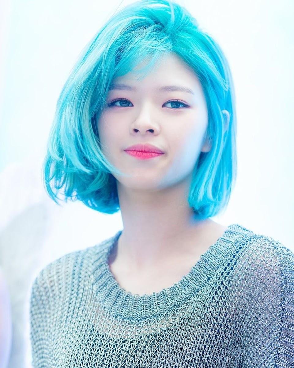 jeongyeonmbti_7
