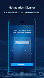 Space Clean & Super Phone Cleaner Apk Download For Android 5