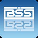 BSS Mobile Bank