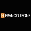 Franco Leone, Marathahalli, Bangalore logo