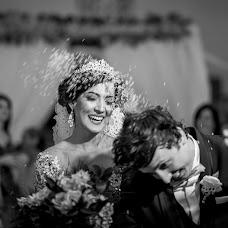 Fotógrafo de bodas Edward Eyrich (albumboda). Foto del 08.01.2019