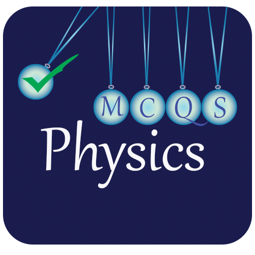 Physics Mcqs Android APK Download Free By ISoft41