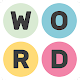Download Word Mix - Free to Play For PC Windows and Mac