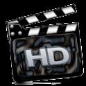 HD Codec Pro icon