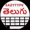 com.srctechnosoft.eazytype.telugu.free