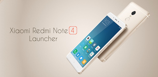 Xiaomi Redmi Note 4 Launcher Theme Apps On Google Play