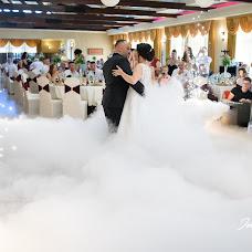 Wedding photographer Iosif Katana (IosifKatana). Photo of 03.09.2018