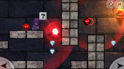 Magic Portals screenshot 8