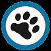 Prontuário Pet icon