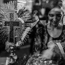 Wedding photographer Gabriel Andrei (gabrielandrei). Photo of 14.12.2017
