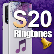 Best Samsung Galaxy S20 Ringtones 2020 for android