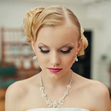 Wedding photographer Stanislav Dubrovin (dubrovin). Photo of 08.12.2014