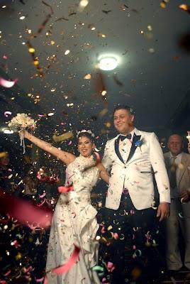 Fotógrafo de bodas Willy Duarte (WDProductor). Foto del 13.06.2017