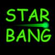 Star Bang icon