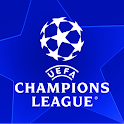 Champions League Official: news & Fantasy Football icon