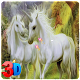 Pegasus Live Wallpaper APK
