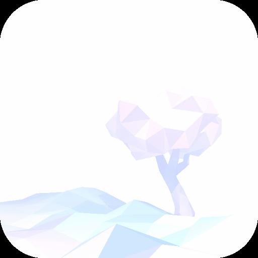 個人化必備App|純樹3D動態壁紙自由 LOGO-綠色工廠好玩App