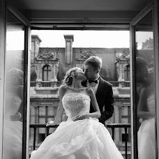 Wedding photographer Anton Welt (fntn). Photo of 14.04.2015