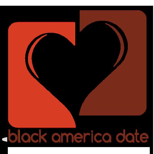 Vapaa Afrikkalainen singleä dating
