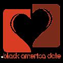Black America Date icon