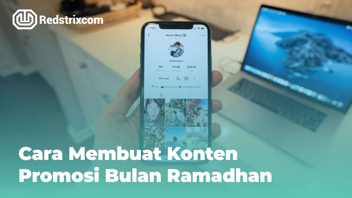 cara-membuat-konten-promosi-bulan-ramadhan