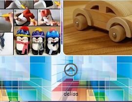 Craft Ideas - screenshot thumbnail 04