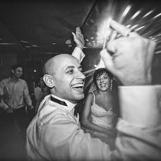 Wedding photographer Egor Puzatov (IvoryFilms). Photo of 02.07.2014