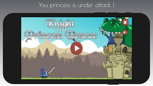 Télécharger Guerrière: Princesse enregistrer. Jeu amusant 2020 APK MOD (Astuce) screenshots 4