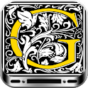 Infinite Trivia Quiz Game icon