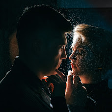婚禮攝影師Andrey Voroncov(avoronc)。02.01.2019的照片