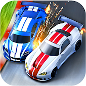 2D Race Car Games