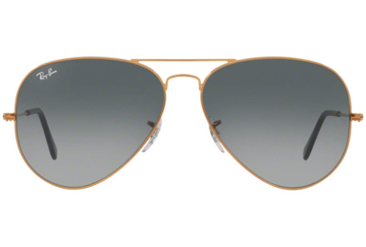 Buy Ray-Ban Aviator Large Metal Ii RB3026 C62 197 71 Sunglasses    opti.fashion 7b75d314fd