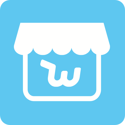 Wish for Merchants file APK for Gaming PC/PS3/PS4 Smart TV