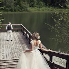Wedding photographer Tatyana Pukhova (tatyanapuhova). Photo of 02.07.2018