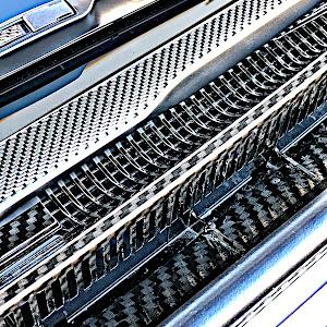 ヴォクシー ZWR80W ZSハイブリッドのカスタム事例画像 kazuya8~Excitación~さんの2019年01月13日06:27の投稿
