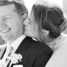 Wedding photographer Jasmina Druzeta (druzeta). Photo of 28.07.2015