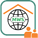 MWS Parent App Download for PC Windows 10/8/7