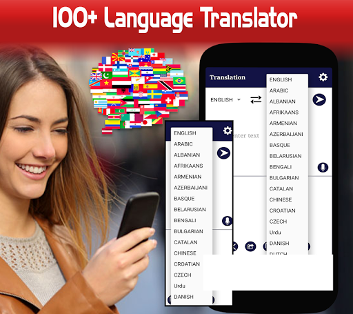 Translator All Language, Voice & Text Translator hack tool