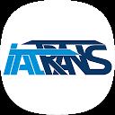Italtrans icon